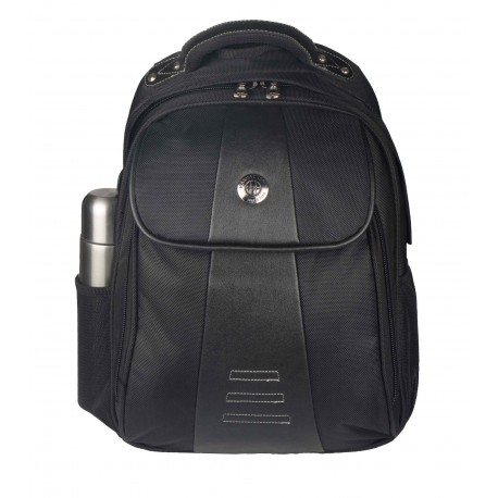 "Harissons BPLT Big 17"" Laptop Backpack"