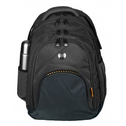 "Harissons Capri 15.6"" Laptop Backpack"