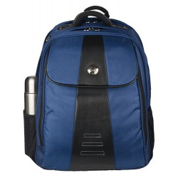 "Harissons BPLT Small 15.4"" LapTop Bag"