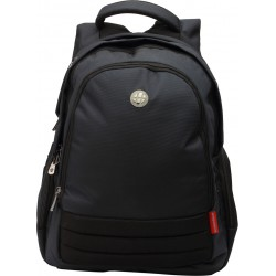 "Harissons Tornado Big 15.6"" Laptop Backpack"
