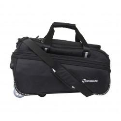 Harissons D-Lite Expander  Duffel Strolley Bag