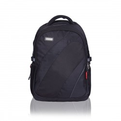 "Harissons Fortuner 15.6"" Laptop Backpack"
