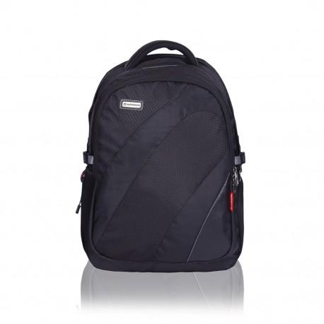 """Harissons Fortuner 15.6"""" Laptop Backpack"""